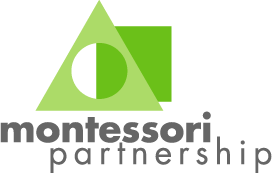 Montessori Partnership