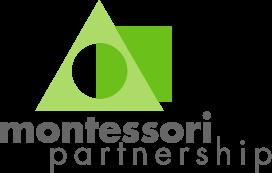 Montessori Partnership